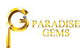 Paradise Gems